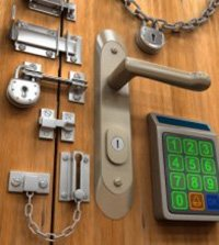 San Jose Neighborhood Locksmith San Jose, CA 408-461-3435