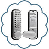 San Jose Neighborhood Locksmith, San Jose, CA 408-461-3435